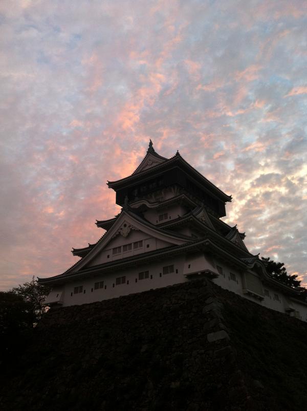 sonetkokura3.jpg