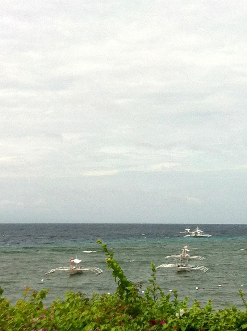 波の高いビーチ.JPG