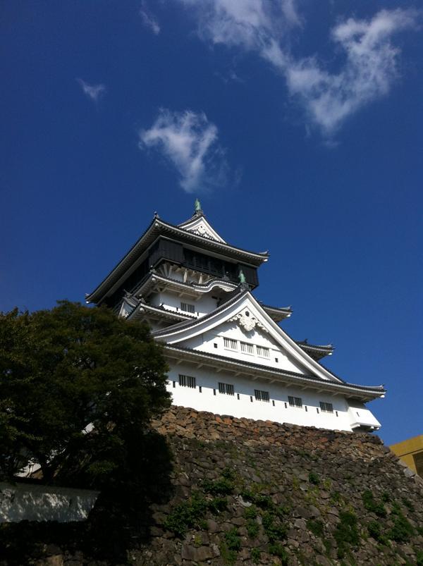 sonetkokura8.jpg